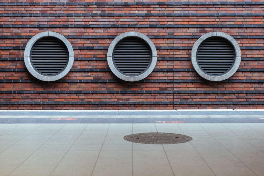 Ventilation in Schools: Regulation Update